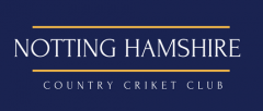 World of Online Gambling News - Nottinghamshire County Cricket Club
